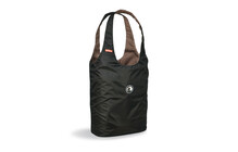 Tatonka Turnover Bag black
